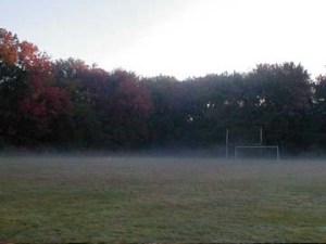 Fog Cloud, msstate.edu