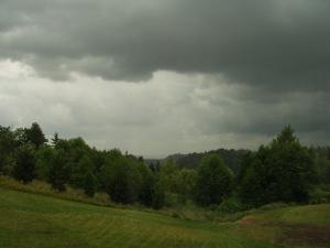 Stratus Cloud, www.msstate.edu