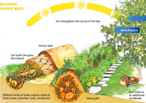 from permaculture.com.uk