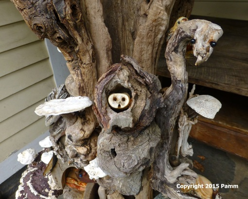 driftwood sculpture from found objects.jpg