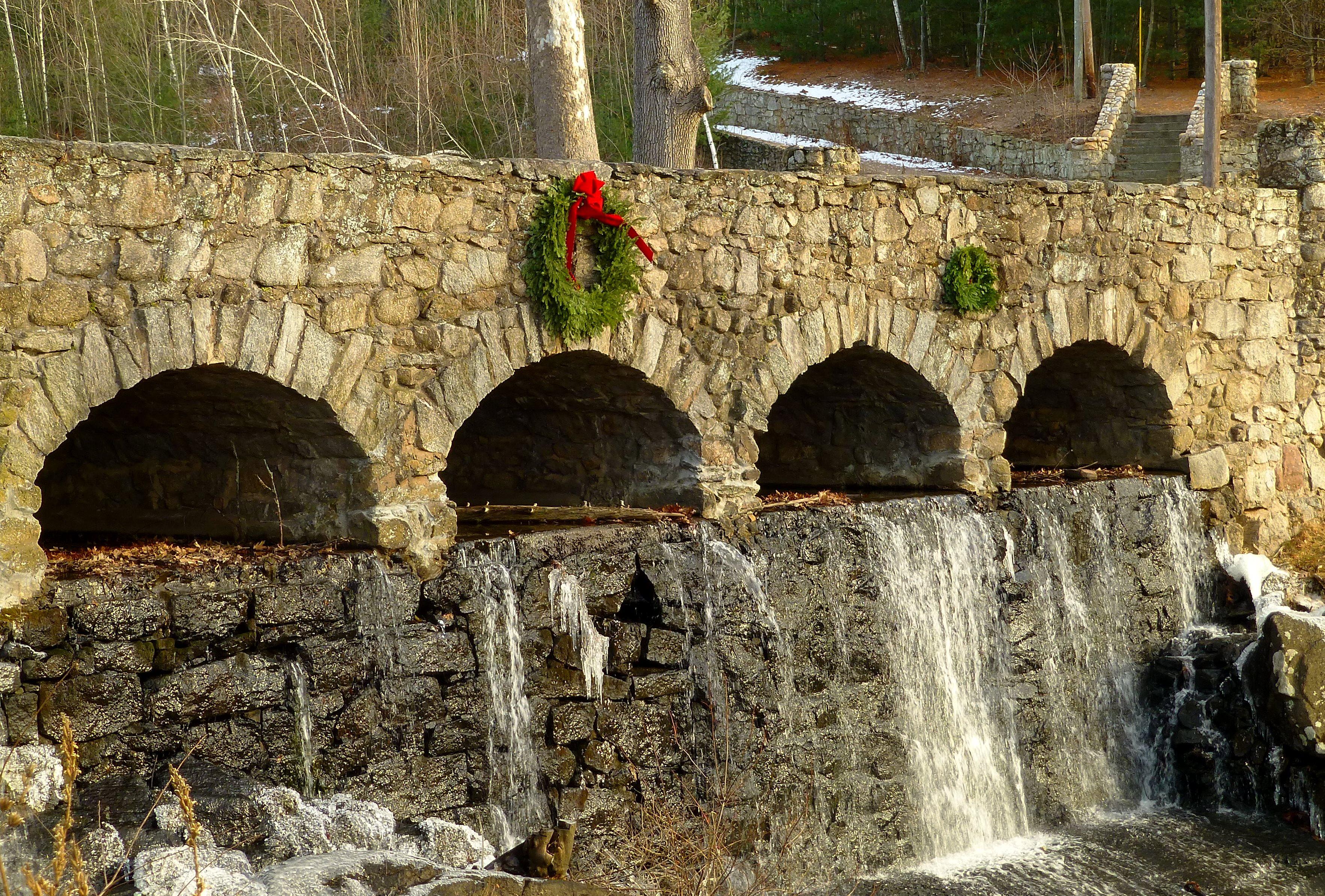 highland-park-springs-christmas-2016