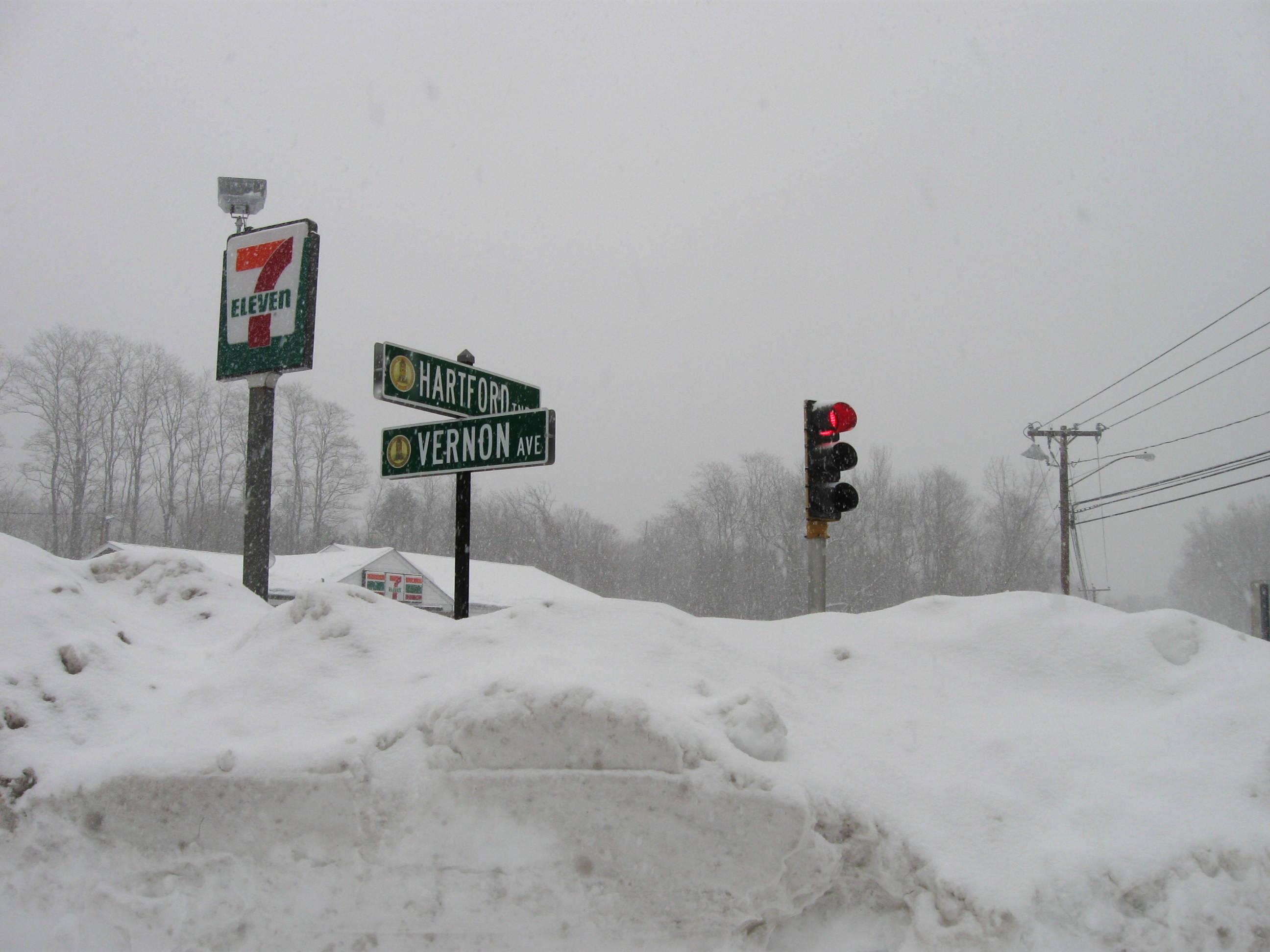 winter-2010