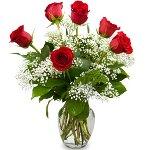 6-rose-arrgmt-uconn-blooms