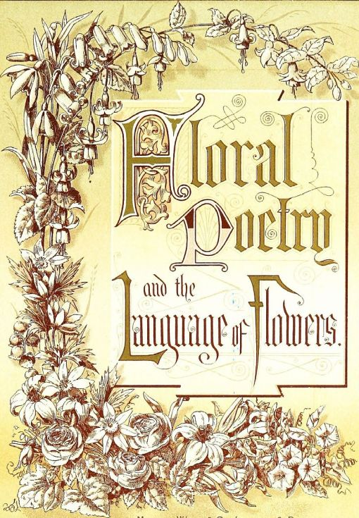 floral-poetry-and-the-language-off-lowers1877wikippedia