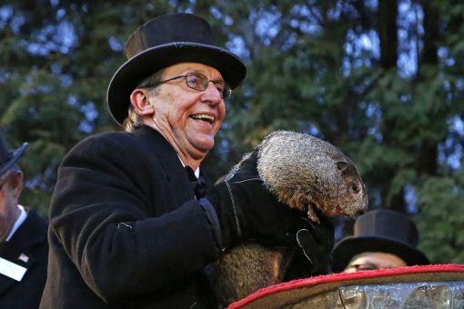 groundhog-day-ap-photo-gene-puskar