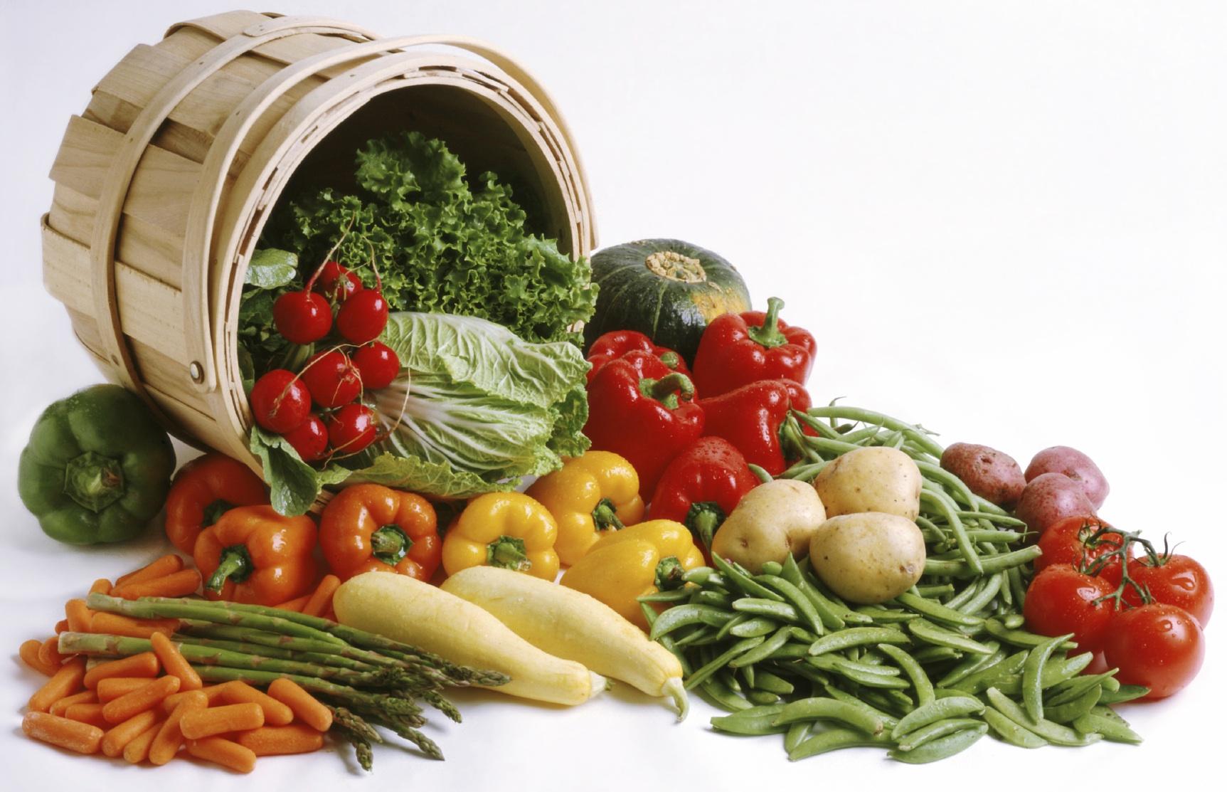 vegetables psu.edu.jpg
