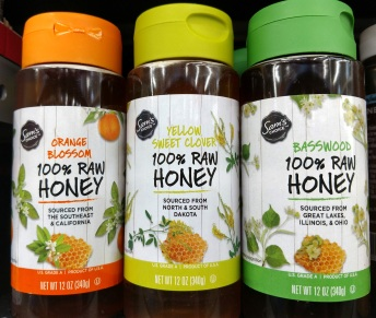 2-honey var