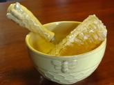 3-Honeycomb