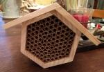 8-beehouse