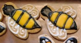 8-cookies