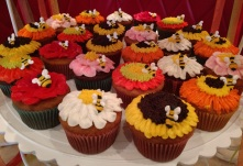 8-cupcakes