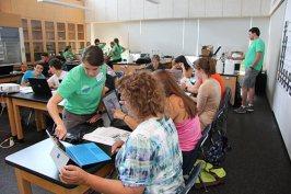 ctp-classroom