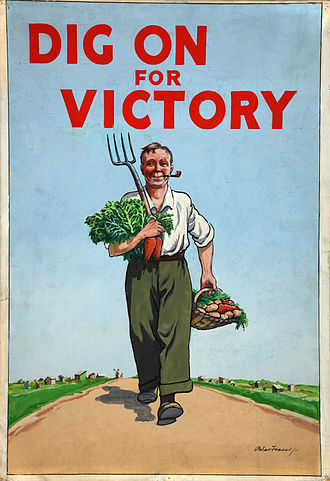 330px-INF3-96_Food_Production_Dig_for_Victory_Artist_Peter_Fraser